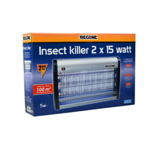 Insect killer 58532-2