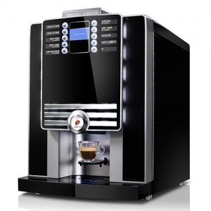 Koffiemachine toebehoren