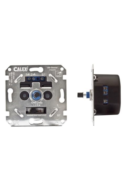 calex-rc-inbouwdimmer-230v-led-70w-gloeilamp-150w