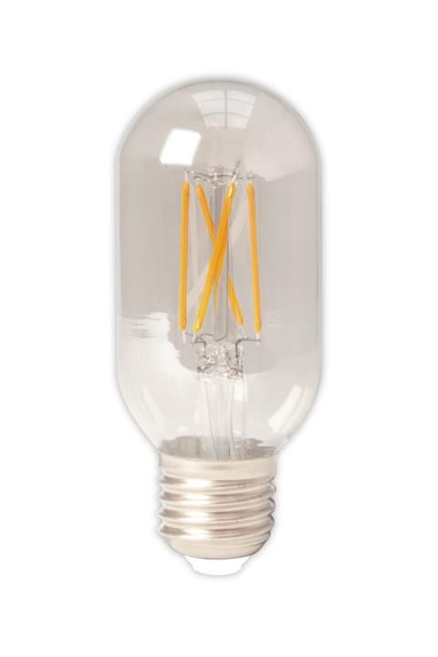 filament-led-dimbare-tube-lamp-240v-4w-e27