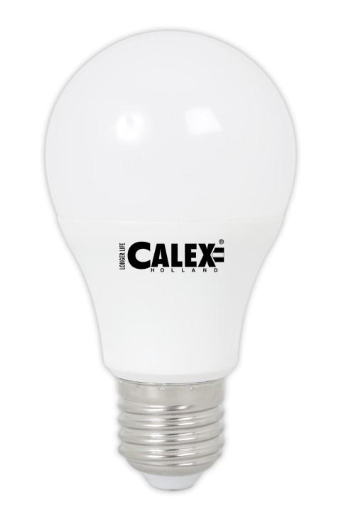 led-standaardlamp-240v-10w-dimbaar