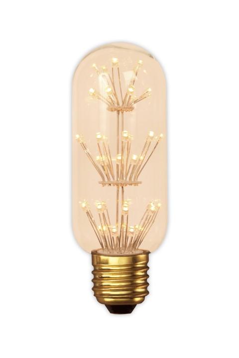 pearl-led-buislamp-240v-2w