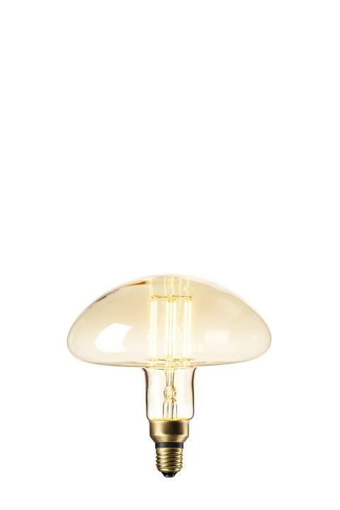 calex-xxl-calgary-gold-led-lamp