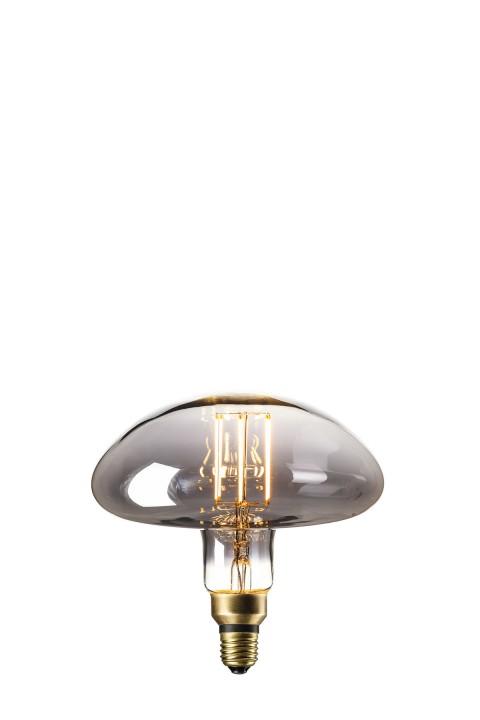 calex-xxl-calgary-titanium-led-lamp