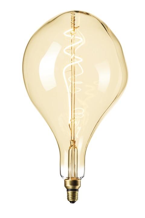 calex-xxl-organic-gold-led-lamp