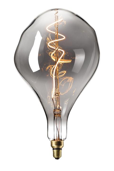calex-xxl-organic-titanium-led-lamp