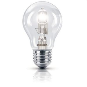 Philips Eco Halogeen